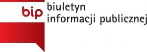 Logo BIP-1