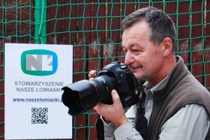 darek-fotoreporter-nl