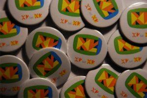 medale-xv-nl_x